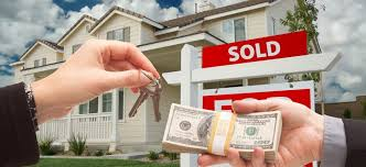 How Do I Sell My House Fast For Cash In NY? | Prestige Home Buyers